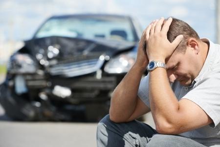 accident-injury-car