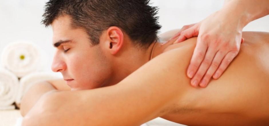 massage-8-940x440