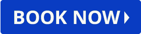 Book Dietitian Online